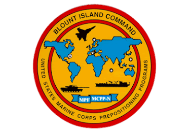 Marine_Corps_Mold_Removal_Project