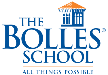 The_Bolles_School_mold_removal_job
