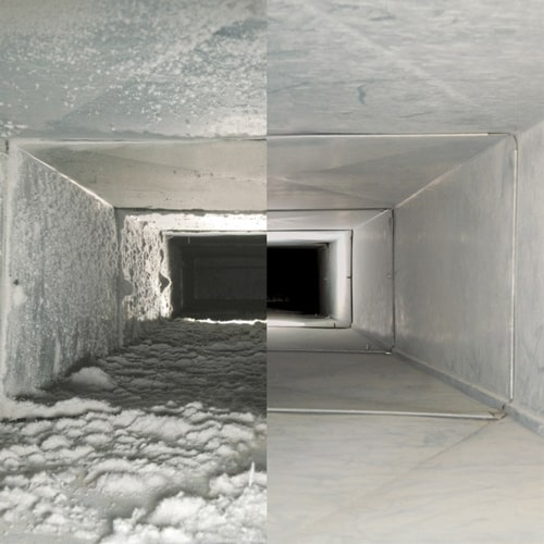 air-duct-before-after