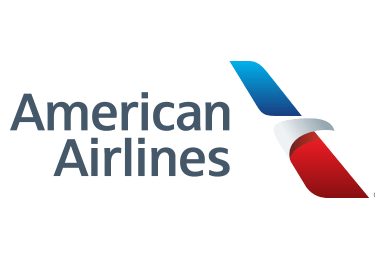 American Airlines Mold removal