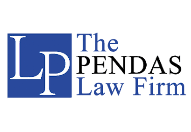 Law Firm Mold Removal